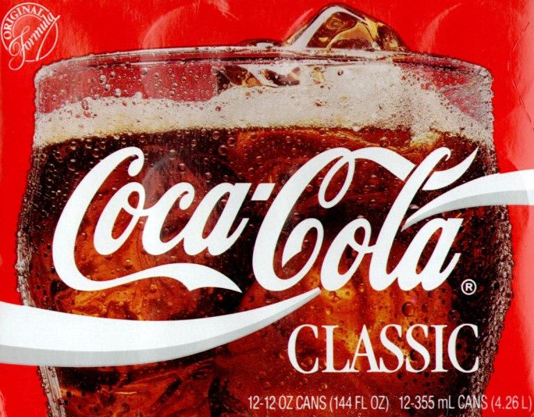 Coca-cola, спонсор фифа с 1974 года