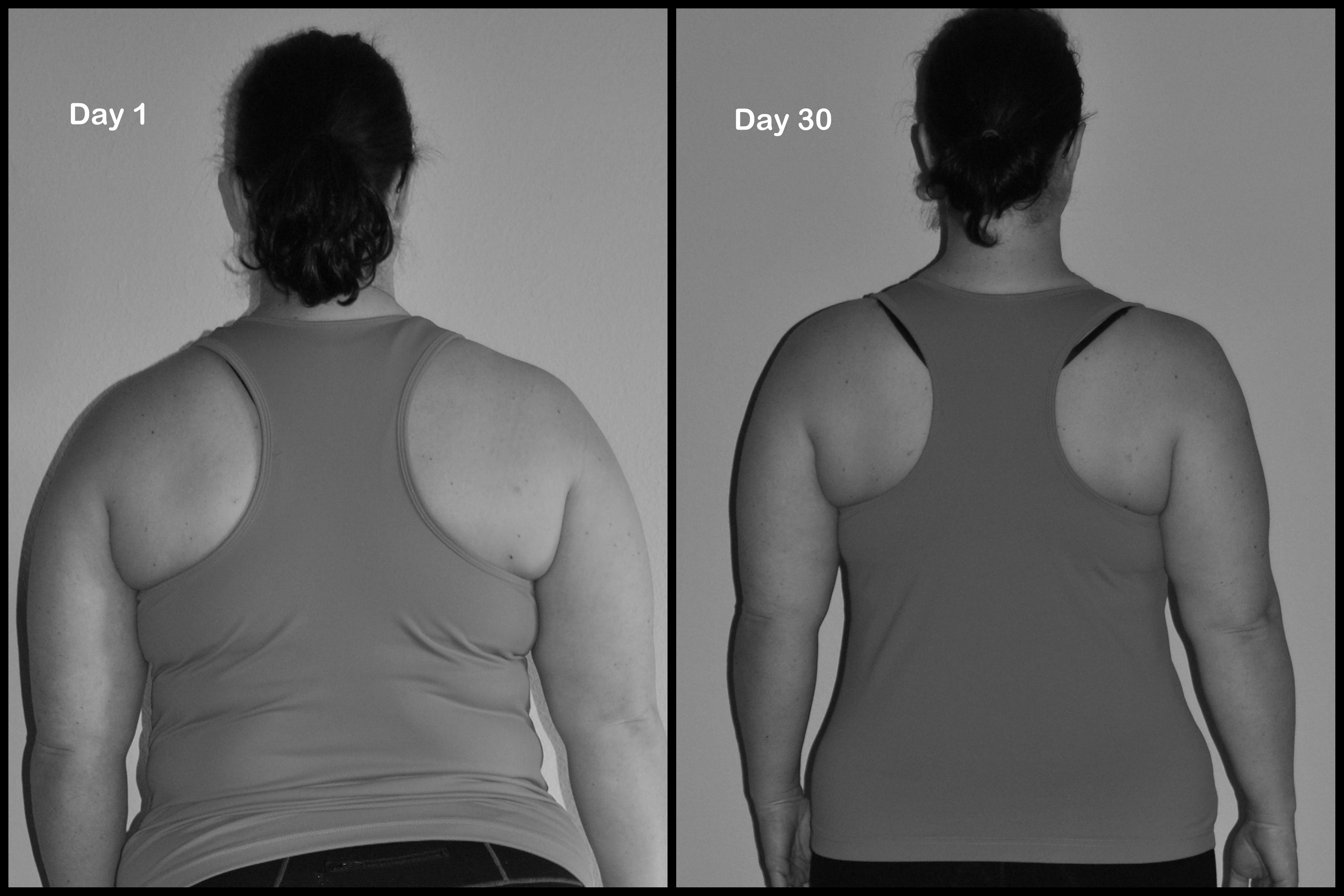 Top fat loss supplements
