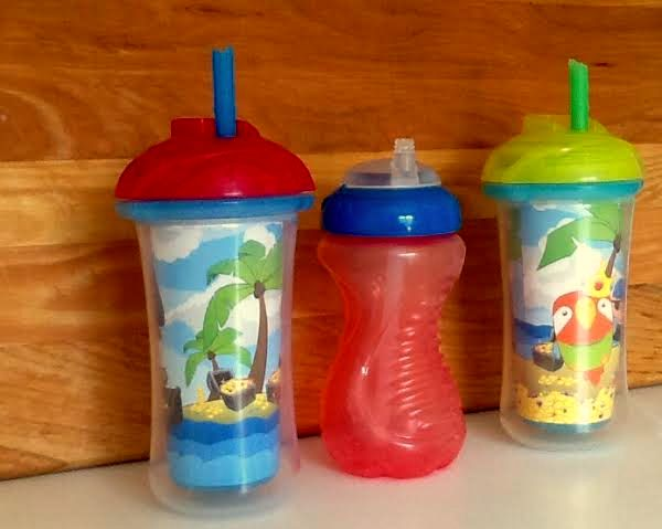 sippy cups edited
