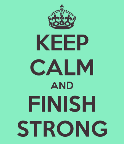 keep-calm-and-finish-strong-31
