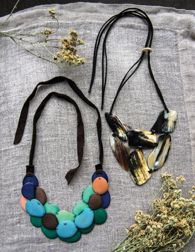 noonday necklaces